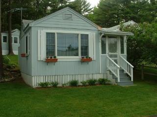 Housekeeping Cottage near Ocean - Ogunquit vacation rentals