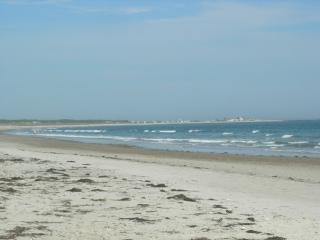 The Cape without the traffic, Westport,  MA - Westport vacation rentals