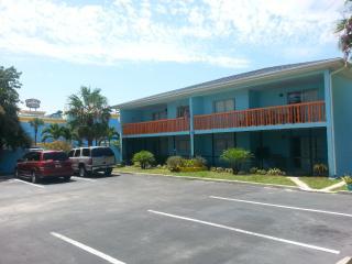Cocoa Beach Vacation Rental Cocoa Beach Fl - Cocoa Beach vacation rentals