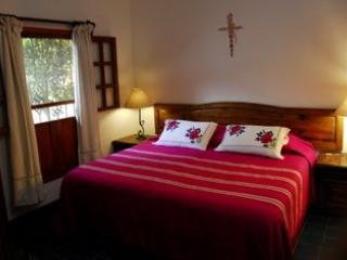 Apartments and House rentals in historic Oaxaca! - Oaxaca vacation rentals
