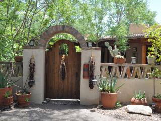 Rancho Privado - Tucson vacation rentals