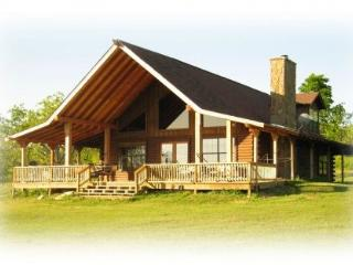 Summer Special Stay 6 nights Pay for 5 - Streetman vacation rentals