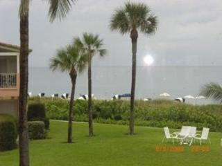 Looking Towards the Ocean - Oceanfront: With a Spectacular View - Delray Beach - rentals