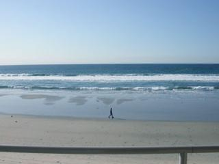 Beautiful Oceanfront 2 Bedroom with Pool - Imperial Beach vacation rentals