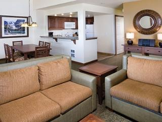 Minutes to Heavenly and Casinos! Presidents week! - Stateline vacation rentals