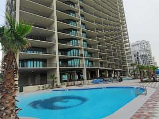 PHOENIX WEST w/ LazyRiver - Orange Beach vacation rentals