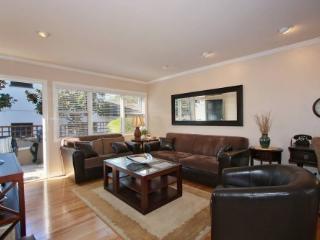 Grande Diamond -2-3 BR, Private patio, BBQ,Garage! - San Diego vacation rentals