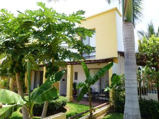 Bucerias, Vacation Home, A/C, Wi- Fi, Private Yard - Bucerias vacation rentals