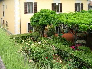 Villa Palazzotto - Buonconvento vacation rentals