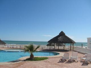 Casa Luna Beach Villa  & 2Condos,Pool,Tennis,Spa - Puerto Penasco vacation rentals