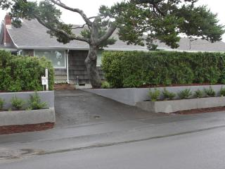 Beautiful Newly Remodeled Spacious Home - Gearhart vacation rentals