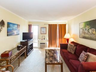 Vacation Rental with Stunning Oceanfront View in Myrtle Beach, SC - Myrtle Beach vacation rentals