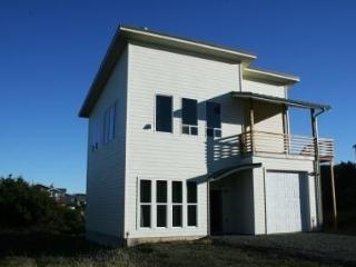Ocean View, Beach Access, Gold Beach Vacation Rent - Gold Beach vacation rentals