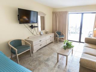 Fantastic Bluewater Resort 1 Bedroom Villa with WiFi - Myrtle Beach vacation rentals