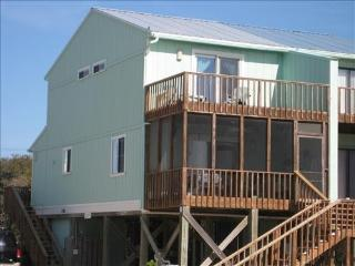 Discounted Spring Rates!!100 Ft To Beach! - Port Saint Joe vacation rentals