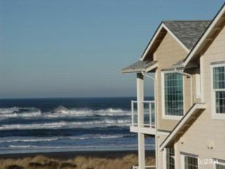 Oceanfront Condos right on the Beach! - Westport vacation rentals