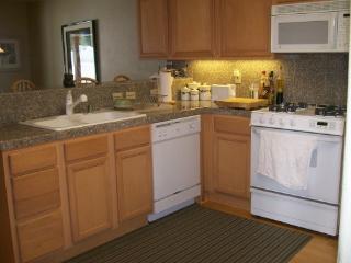 3 bedroom Condo with Internet Access in Truckee - Truckee vacation rentals