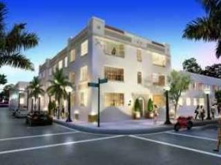 3rd and Collins Condo Rental - South Beach - Image 1 - Miami Beach - rentals