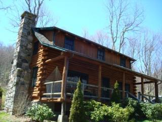 Grandfather Mountain Vacation Home - Newland vacation rentals