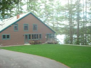 WonderfuI Family Vacations-Anniversaries-Reunions - Raymond vacation rentals