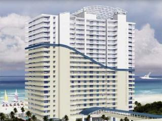 NO JUNK FEES ON ANY OF OUR 12  CONDOS CALL US FIRST ! - Panama City Beach vacation rentals
