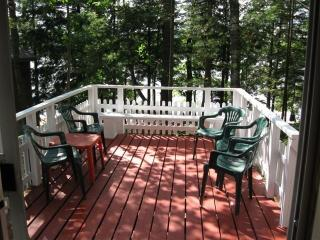 3 bedroom Cottage with Deck in Rindge - Rindge vacation rentals