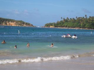 30 sec to Beach, $20/nt/guest!($120min),Group Rent - Dorado vacation rentals