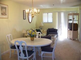 Vacation in This Hilton Head Beach Retreat - Hilton Head vacation rentals