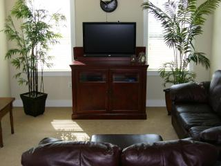 Pointe West Galveston Condo Beach and Bay views - Galveston vacation rentals