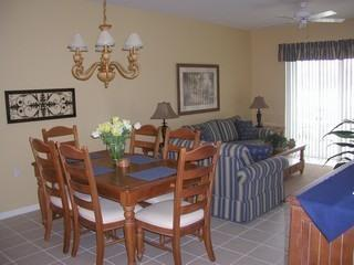 fabulous condo in Naples Cypress woods condo - Image 1 - Naples - rentals