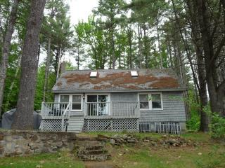 Wilson Lake - Acton vacation rentals