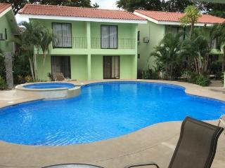 Family Vacation House by the beach - Playas del Coco vacation rentals