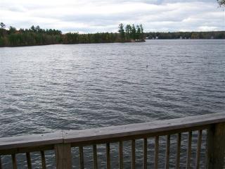 Updated Adirondack Lakefront Rental - Caroga Lake - Gloversville vacation rentals