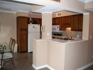 Wowza at the  MYRTLE BEACH RESORT- call us quick! - Myrtle Beach vacation rentals