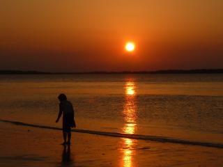 My Ships Ahoy - Savannah's Beach, TYBEE ISLAND - Tybee Island vacation rentals