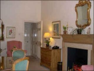 1 bedroom Condo with Internet Access in London - London vacation rentals