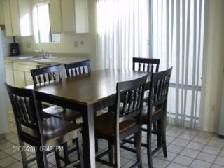 4 bedroom Condo with Deck in Del Mar - Del Mar vacation rentals