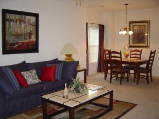 Myrtle Beach Area 3-Bedroom Hide Away & Golf - Murrells Inlet vacation rentals
