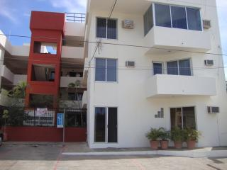 STAY HERE for your next SURF VACATION! - Mazatlan vacation rentals