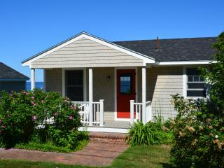 Nice House with Internet Access and Porch - Kittery Point vacation rentals