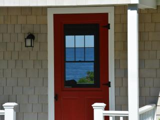 2 bedroom House with Internet Access in Kittery - Kittery vacation rentals