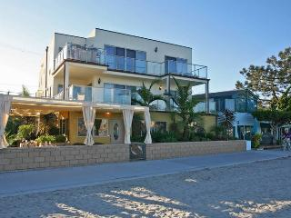 Bayside Walk...Bask on the sand in pure luxury! - San Diego vacation rentals