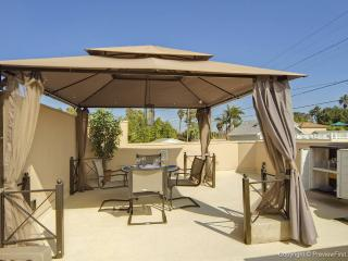 CASITA VISTA with A/C - Pacific Beach vacation rentals