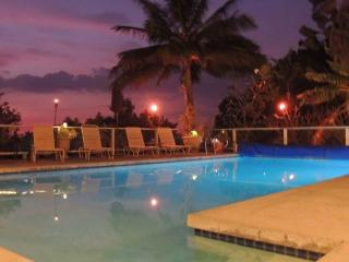 Large Pool Home, Stocked and Ready for Family Fun - Kailua-Kona vacation rentals