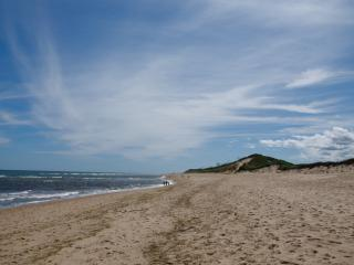 Beautiful Cape Cod Home-Summer Rental 2016!! - East Sandwich vacation rentals