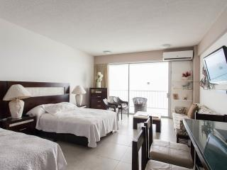 Sky view - Cancun vacation rentals