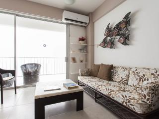 Comfortable Cancun Studio rental with Parking Space - Cancun vacation rentals