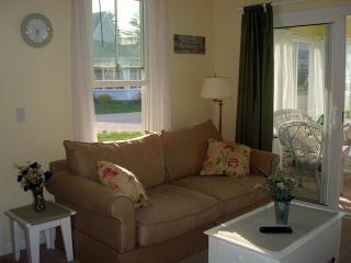 Summer Village - Perfect Location - Wells vacation rentals