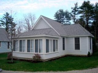 Summer Village - Perfect Location - Wells vacation rentals