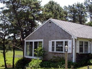Ides of Marsh - Chatham vacation rentals